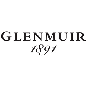 Glenmuir: Get 10% OFF Golf Clothing&Accessories Sitewide