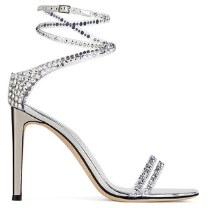 Giuseppe Zanotti US: 20% OFF Select Collection Items During Mid-season Sale