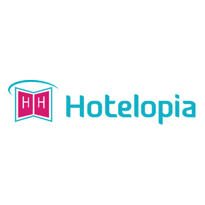 Hotelopia US: Save Up To 50% OFF With Earlybooking