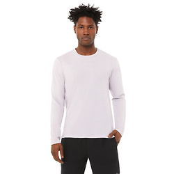Airwave Long Sleeve