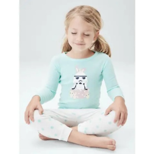 Gap:Kids Clothing Up to 75%OFF+Extra40%OFF+Extra10%OFF