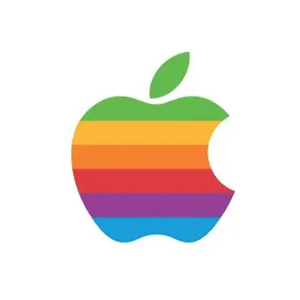 Micro Center:Apple Month Up to save $170