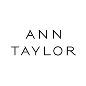 Ann Taylor: 50% OFF Sitewide