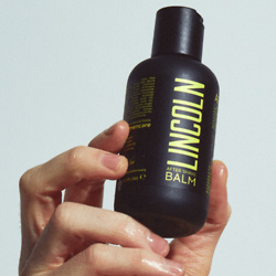Refreshing After Shave Balm