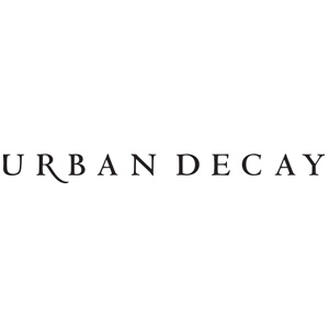 Urban Decay CA: Save 20% OFF Students Discounts