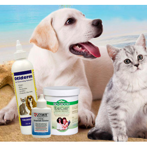 Entirely Pets: Up to $5 OFF Your Order When You Sign Up With Email