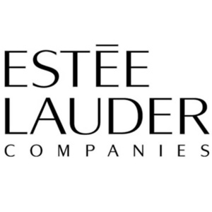 Estee Lauder:Up to 25% OFF Sitewide