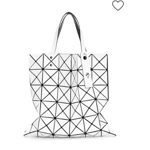 Saks Fifth Avenue:Bao Bao Issey Miyake $200-$50
