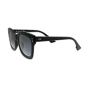 Gilt: Dior Sunglasses All for $99.99