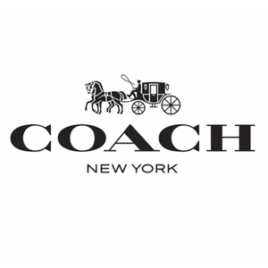 Coach Outlet: Up to 70% OFF+Extra 15% OFF