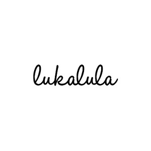 Lukalula: 5% OFF Any Order for New Customers