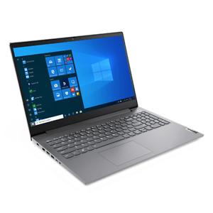 """ThinkBook 15p (15"""") Laptop"""