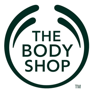The Body Shop:2 for $16 Hair Care Shampoo Sale