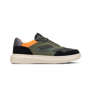 Greats: Enjoy 15% OFF First Sneaker Order and Free Shipping