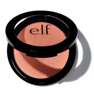elf cosmetics UK: Get Free Shipping and Gift on Orders £25+
