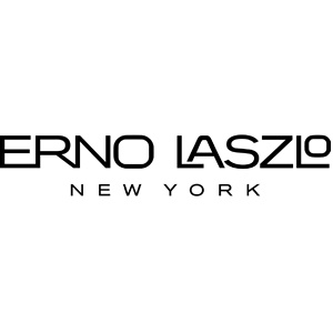 Erno Laszlo:Up to $111 OFF Sale