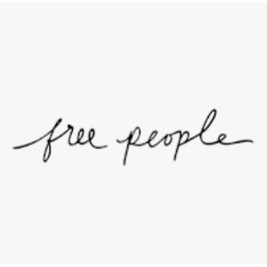 Free People: Clothing Up to 70% OFF