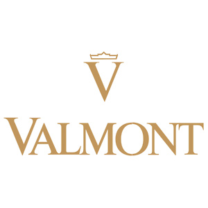 Valmont: Any Order get Free gift