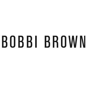 Nordstrom:Bobbi Brown15% OFF+GWP