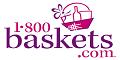 1800baskets.com Deals