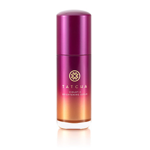 Tatcha: Free Gift with Orders over $25