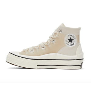 SSENSE:Converse x Kim Jones 15% OFF