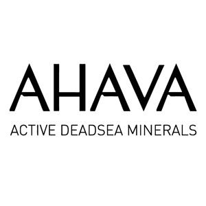 AHAVA:30% OFF All Skincare