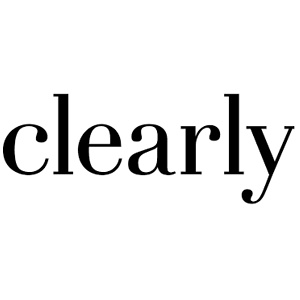Clearly.ca: 15% OFF Selected Sunglasses & Free Shipping