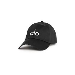 经典logo棒球帽