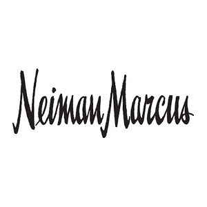 Neiman Marcus: Up to 35% OFF Sale