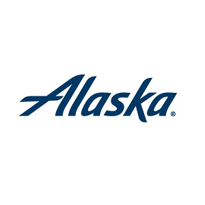 Alaska Airlines Mileage Plan: Fly A Mile, Earn A Mile