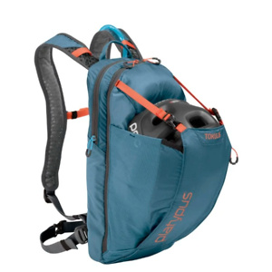 WildBounds: Up to 45% OFF Select Outdoor Styles On Sale