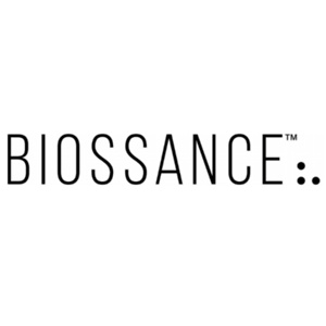 Biossance: Up to 35% OFF Sale