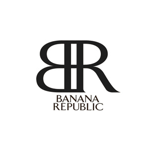 Banana Republic Factory:Women's Clearance Up to 70% OFF