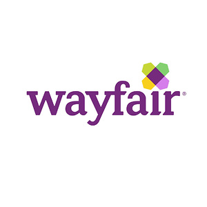 Wayfair:Coffee Tables  Up to 60% OFF