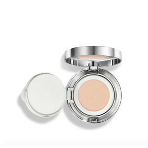 Chantecaille Fresh Skin Cushion Foundation 12g