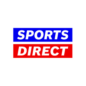 Sports Direct: Get Up to 70% OFF Outdoor Sale Items