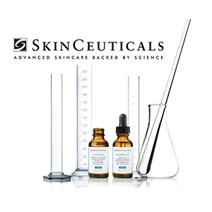 SkinCeuticals :All Products 15% OFF