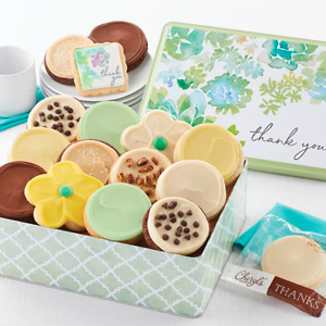 Cheryl's Cookies: 20% OFF Sitewide