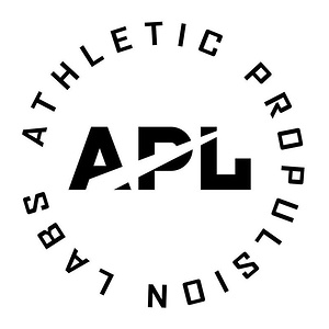 Athletic Propulsion Labs: Get 20% OFF Shoes Items Sitewide