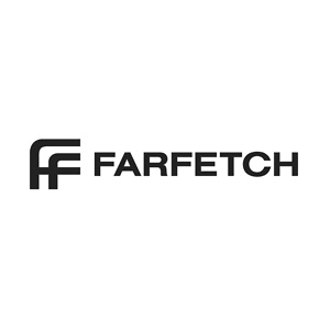 FARFETCH:DESIGNER CLOTHING FOR TEEN GIRLS T-Shirt $74