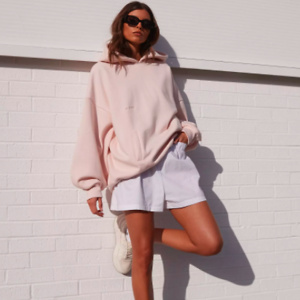 Missguided US&CA: 15% OFF Any Order Over $80