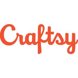 Craftsy: Get $15.89 OFF Annual Membership Plan