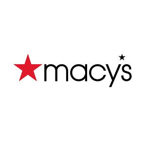 Macys:美妆折扣区热卖  低至5折 + 额外8.5折