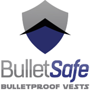 BulletSafe: Get Free Shipping on Any Order Sitewide