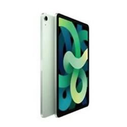 Apple iPad Air 4 - Green (Late 2020)