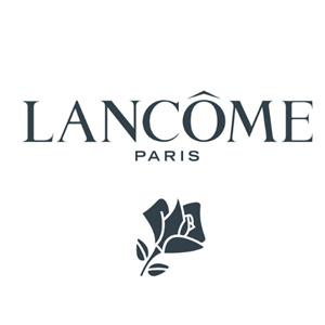Lancome: Buy 1 Get 1 Free