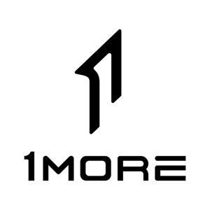 1More: Get 15% OFF Headphones Sitewide+Free Shipping