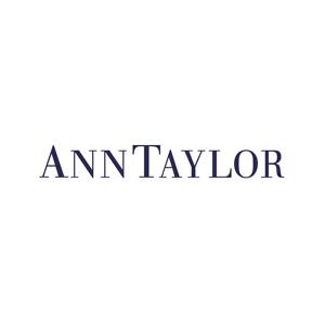 Ann Taylor: Flash Sale Extra 72% OFF All sale styel