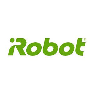 iRobot: Up to 10% OFF Bundles